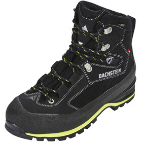 Dachstein Grimming GTX Boots Men black